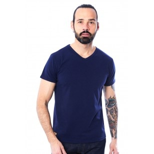 68b2e6f5fcf7d Le t-shirt Propre - Un t-shirt Made in France et Bio, c'est Propre ...