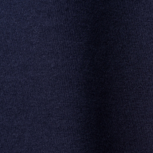 T-SHIRT FEMME MANCHE LONGUE COL ROND KAKI CLAIR - Made in France & Coton Bio