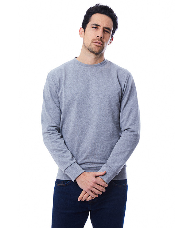 sweat shirt homme made in france
