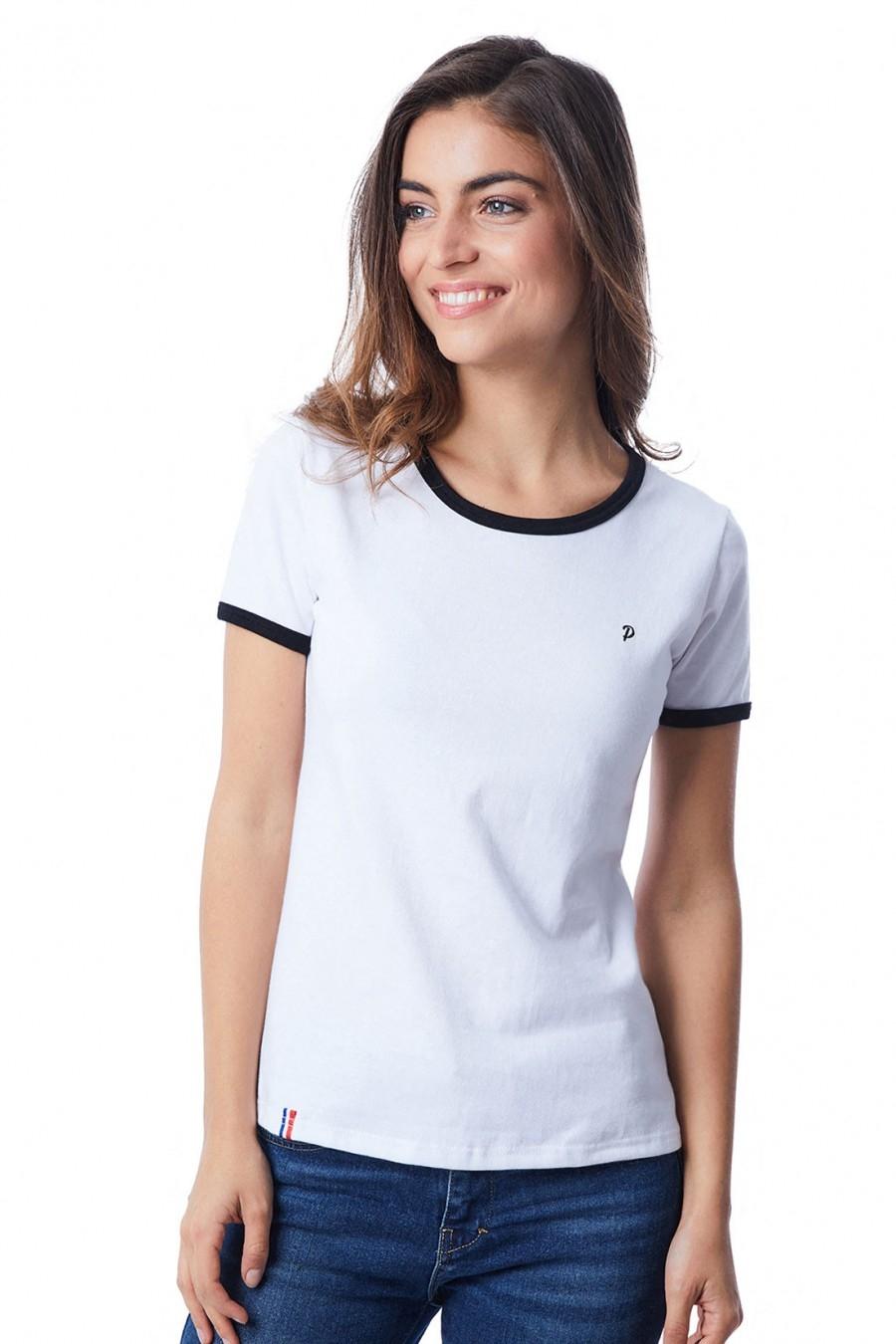 Le T Shirt Propre